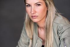 Nadine Wenzelmann